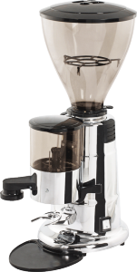 Macap MXA Automatic Coffee Grinder